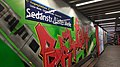 Stadtbahn Hannover Sedanstraße Lister Meile 2001141146.jpg