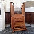 Stadtkirche Monschau Weimbs-Orgel.jpg
