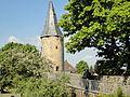 Stadtmauer mit Eulentum.JPG