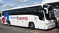 Stagecoach Yorkshire 53034.JPG