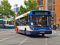 Stagecoach in Manchester bus 22115 (S115 TRJ), 25 July 2008.jpg
