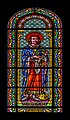 Stained-glass window of the Cathedral of Nimes (8).jpg