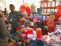 Stall in a local bazaar 26.jpg