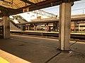 Stamford Station platform 3-5.agr.jpg