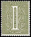 StampItaly1863Michel23.jpg