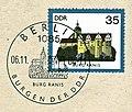 Stamp 1984 GDR MiNr2912 pm B002.jpg