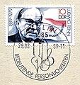 Stamp 1989 GDR MiNr3230 pm B002.jpg