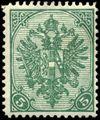 Stamp Bosnia 1900 5h.jpg
