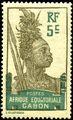 Stamp Gabon 1910 AE 5c.jpg
