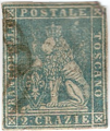 Stamp Italia Toscana 1851.png