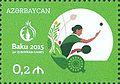 Stamps of Azerbaijan, 2015-1217.jpg