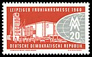 Stamps of Germany (DDR) 1960, MiNr 0750.jpg