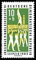 Stamps of Germany (DDR) 1963, MiNr 0963.jpg