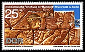 Stamps of Germany (DDR) 1970, MiNr 1587.jpg