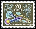 Stamps of Germany (DDR) 1976, MiNr 2181.jpg