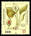 Stamps of Germany (DDR) 1982, MiNr 2692.jpg
