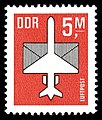 Stamps of Germany (DDR) 1985, MiNr 2967.jpg