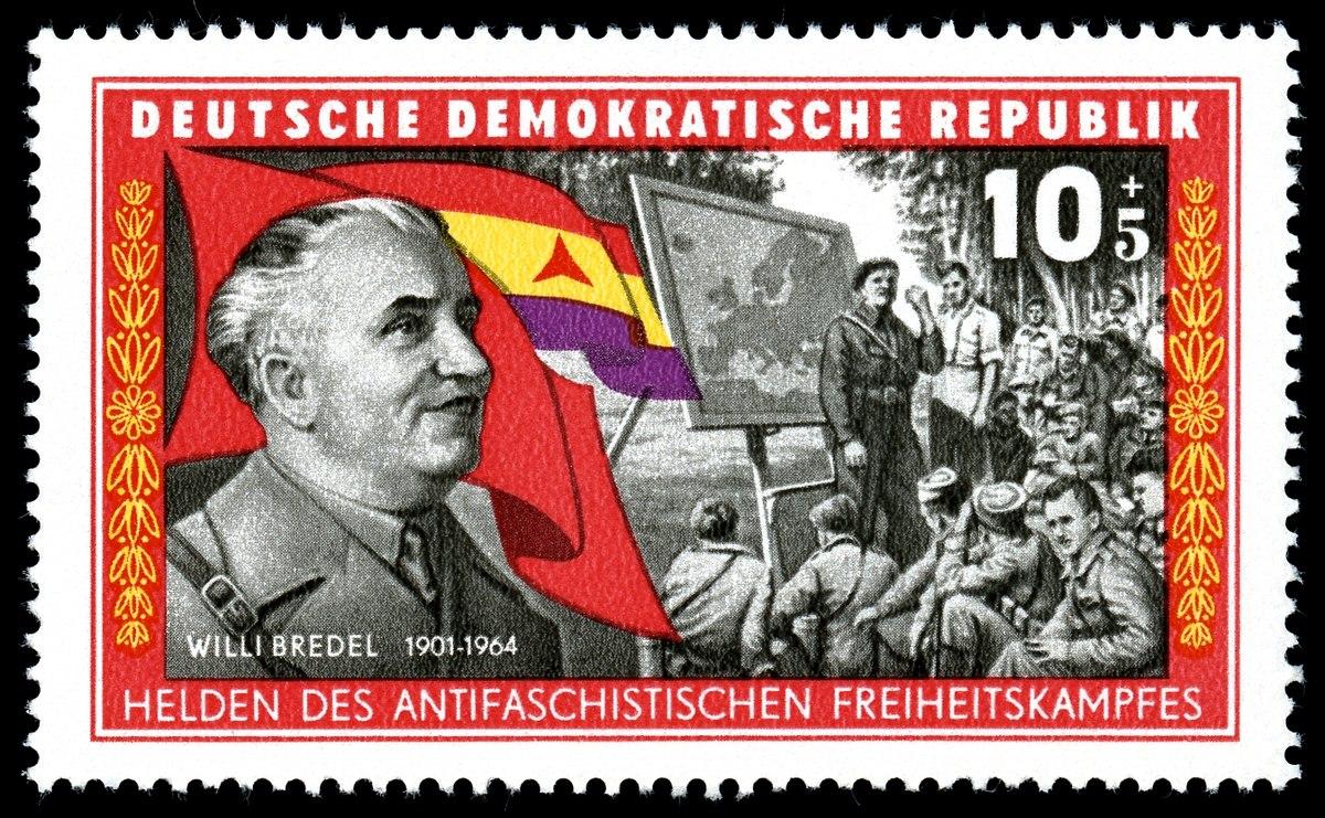 Ddr 1966