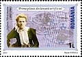 Stamps of Romania, 2013-33.jpg