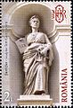 Stamps of Romania, 2013-77.jpg