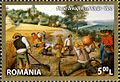 Stamps of Romania, 2014-80.jpg