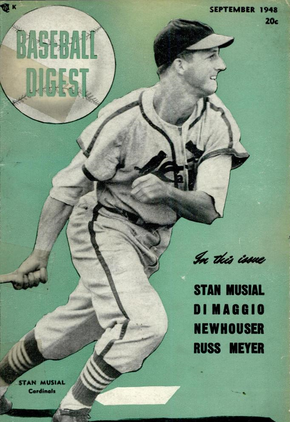 Description de l'image  Stan Musial.png.