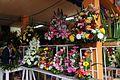 Stand de flores en el Mercado Medellín, Colonia Condesa.jpg