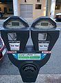 Standard street parking meter in Vancouver.jpg