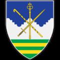 Stara-pazova-grb.png