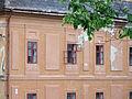 Stara Lubovna Popradska ul 36-3.JPG