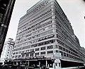 Starrett-Lehigh Building, 601 West 26th Street, Manhattan (NYPL b13668355-482660).jpg