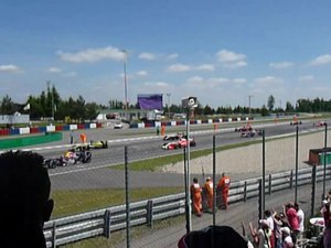 File:Start, Formula Renault 3.5 Series, 2010 Brno WSR.ogv