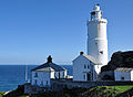 Start Point Lighthouse 2012.jpg