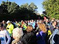 Start of the 2012 Liverpool Marathon at Birkenhead Park (4).JPG