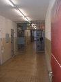 Stasi Gateway.jpg