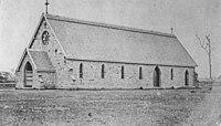 StateLibQld 1 110320 First St. Mary's Roman Catholic Church.jpg