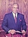 State Representative John M. Lewellen.jpg