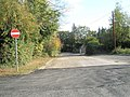 Station Approach, Witley - geograph.org.uk - 1542815.jpg
