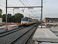 Station Delft Campus 2020 4.jpg