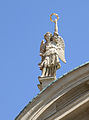 Statue - Katharinenkirche - Graz.jpg