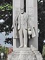 Statue de Gustave Dron.jpg