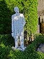 Statue of Giacomo Puccini - panoramio (1).jpg