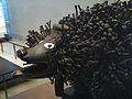Statue vili-Congo.jpg