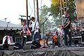 Staunton live at Indian Head with Daughtry and Magic! 01.jpg