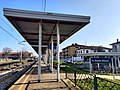 Stazione di Ponte Ronca 2020-01-01 5.jpg