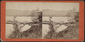 Steamboat dock at Lake George, N.Y. French Mountian in the distance, from Robert N. Dennis collection of stereoscopic views.png
