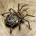 Steampunk Brass Spider.jpg