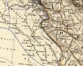 Stein, Christ. Gottfr. Dan.West-Asien. 1865 KF.jpg