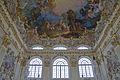 Steinerner Saal, Palacio de Nymphenburg, Múnich, Alemania16.JPG