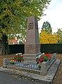 Steinseltz-295-Kriegerdenkmal-gje.jpg